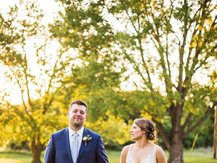 Tmx Johnson 0706 51 727218 Lawrence, Kansas wedding photography