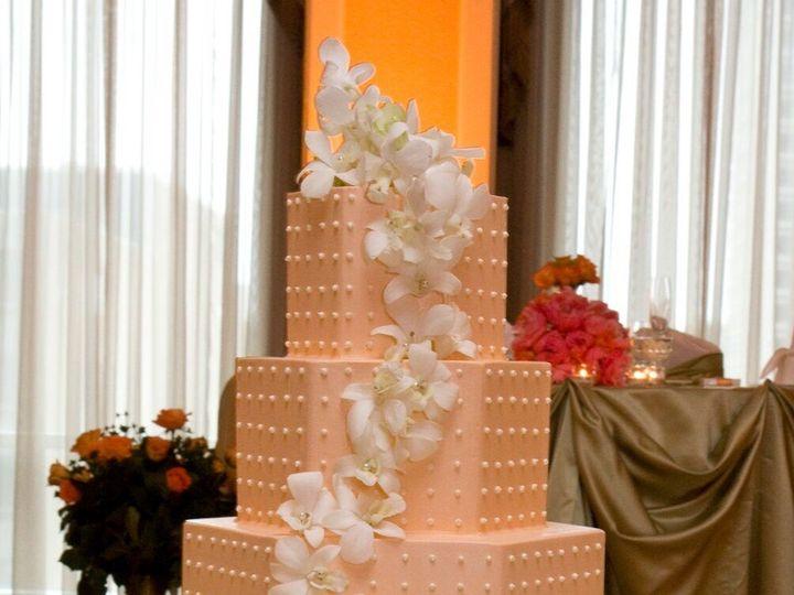 Tmx 1456869532793 Image Saint Louis wedding cake