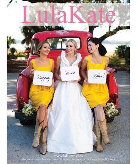 www.lulakate.com  www.julietelizabeth.com
