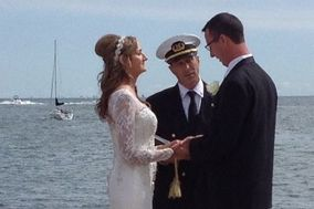 All-Time Weddings