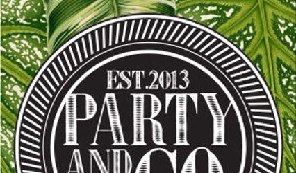 Party and Co.