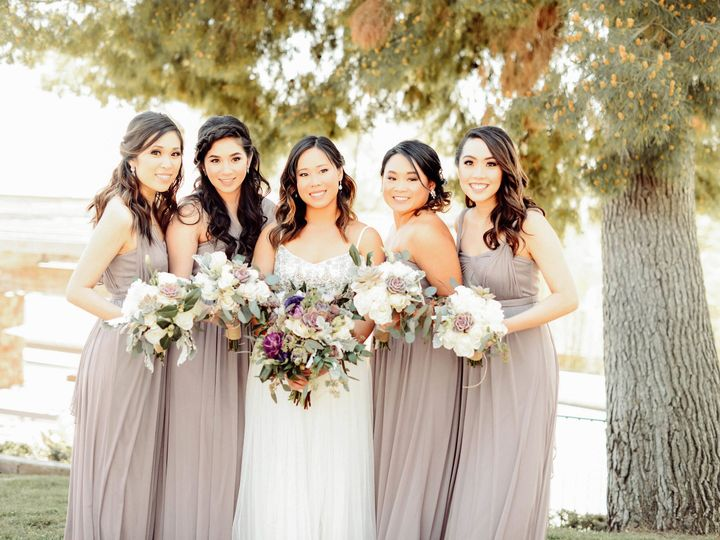Tmx 1528225092 7f2eda5ad89b3416 1528225089 F61ffaeb76bab1a1 1528225089209 1 Wang Wedding  1 Of Long Beach, CA wedding photography