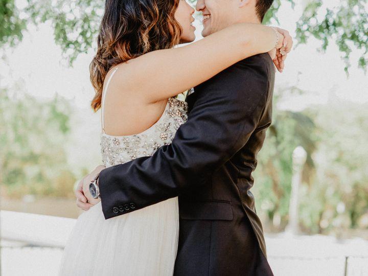 Tmx 1528225103 26091e92618594bb 1528225100 D840473fd2f85a81 1528225101073 2 Wang Ku  1 Of 1  Long Beach, CA wedding photography