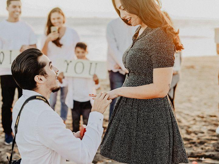 Tmx 1528225133 5a05fb8c3352603d 1528225130 09bbaa474f3f3052 1528225130476 4 Propose Jason Gaby Long Beach, CA wedding photography