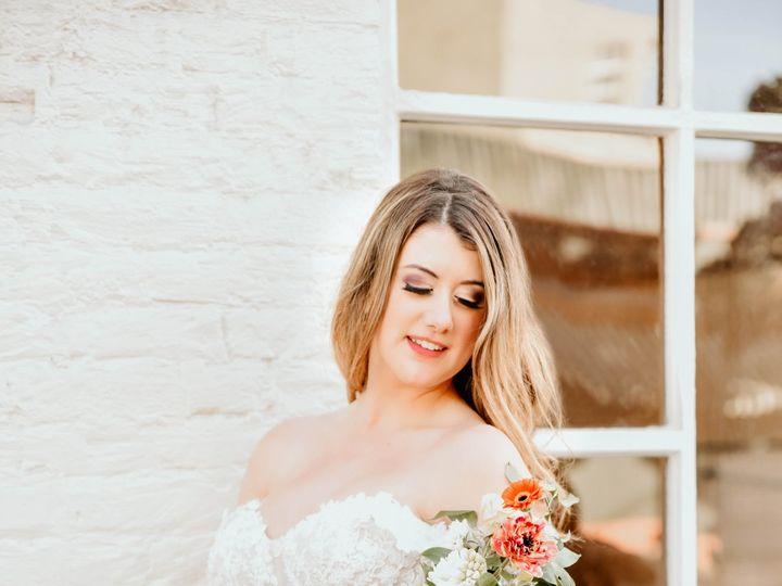 Tmx Bride2 1 Of 1 2 51 1008218 160031308226030 Long Beach, CA wedding photography