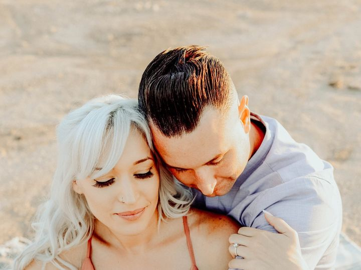 Tmx Couple 1 Of 1 Copy 51 1008218 159883329443510 Long Beach, CA wedding photography