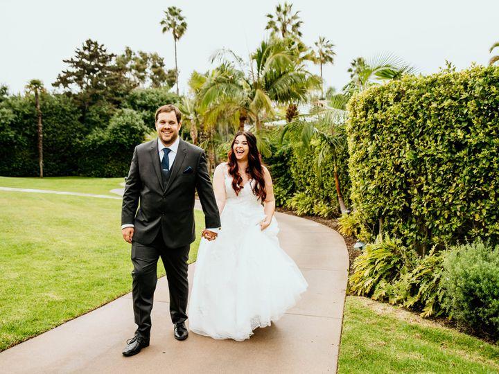 Tmx Duncan 3 51 1008218 160031283421284 Long Beach, CA wedding photography