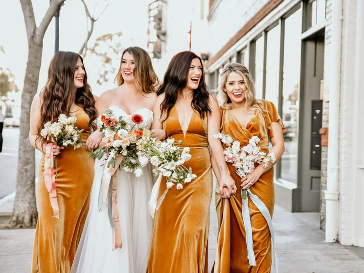 Tmx G3 1 Of 1 Copy 51 1008218 160031311887398 Long Beach, CA wedding photography