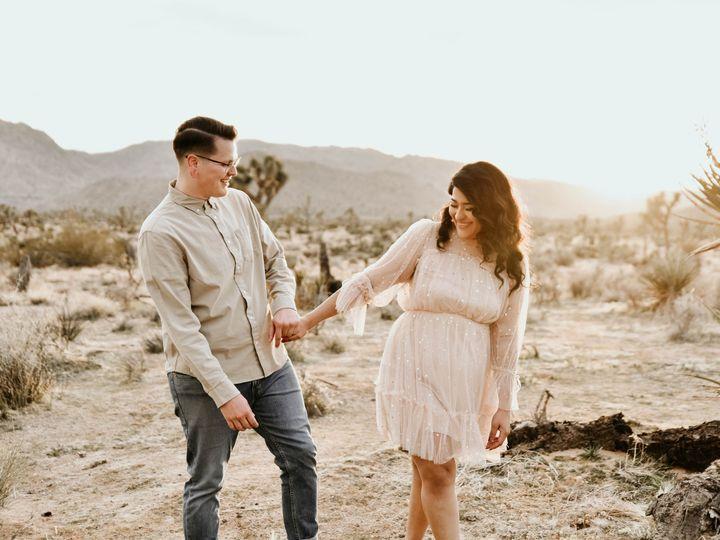 Tmx Gj 2 51 1008218 159831176759022 Long Beach, CA wedding photography
