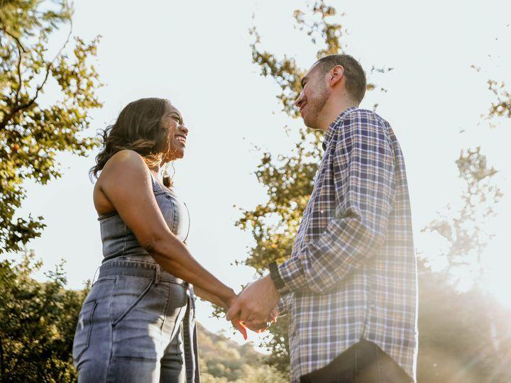 Tmx Jr Engagement 5 51 1008218 160031274618483 Long Beach, CA wedding photography