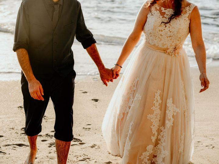 Tmx Mj 18 Of 53 51 1008218 159883388828082 Long Beach, CA wedding photography