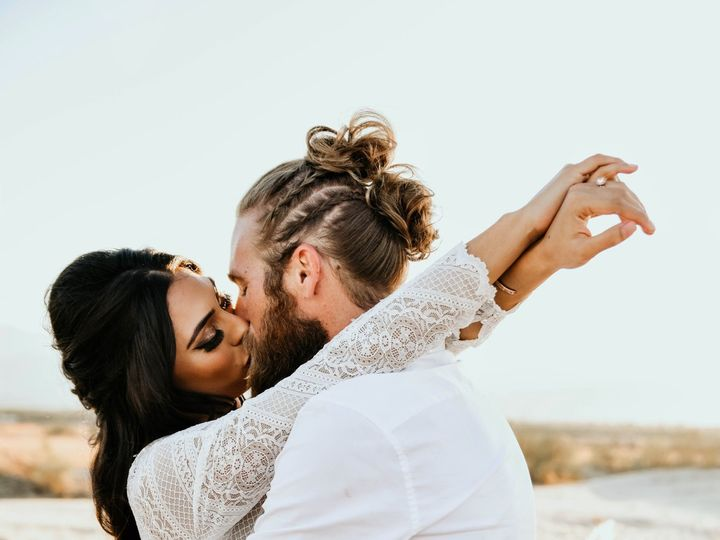 Tmx Shoot Out 10 26 19 22 51 1008218 159831177650998 Long Beach, CA wedding photography