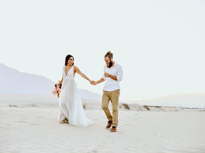 Tmx Shootout Society 10 26 6 51 1008218 159831178185611 Long Beach, CA wedding photography