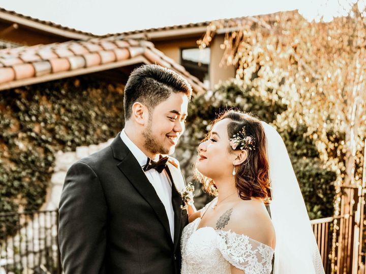 Tmx Vitangcol Portraits 5 51 1008218 160031290662329 Long Beach, CA wedding photography