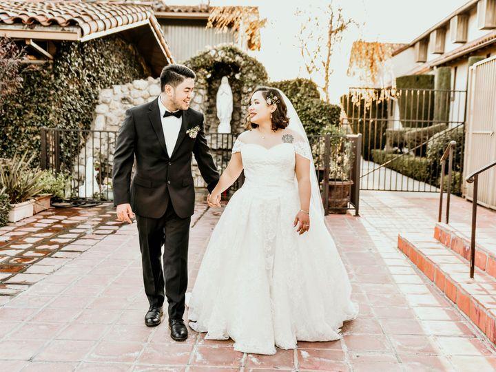 Tmx Vitangcol Portraits 7 51 1008218 160031290297063 Long Beach, CA wedding photography