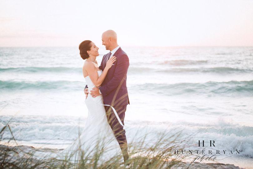 our wedding 5017watermark