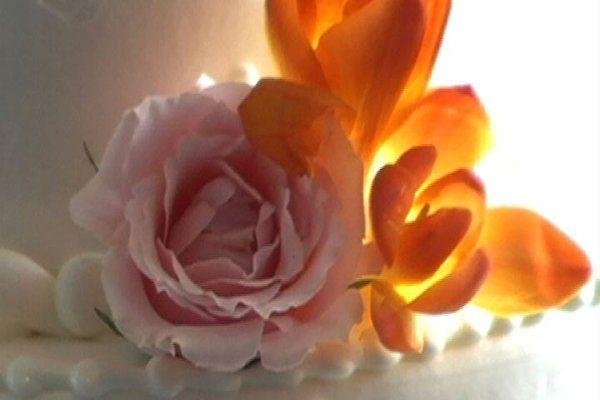 roseoncakecu