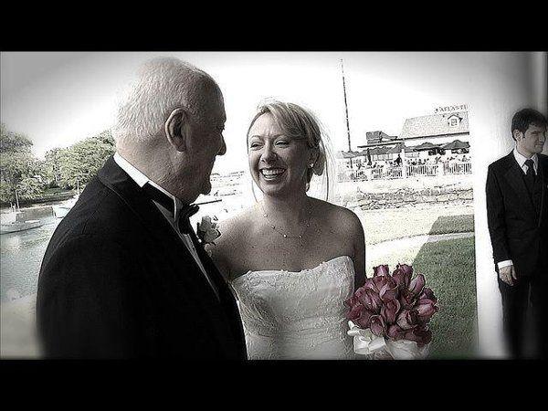 Tmx 1253909148718 Debbieanddad Unionville wedding videography