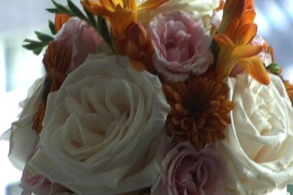 Tmx 1254764866839 Flowersincu Unionville wedding videography
