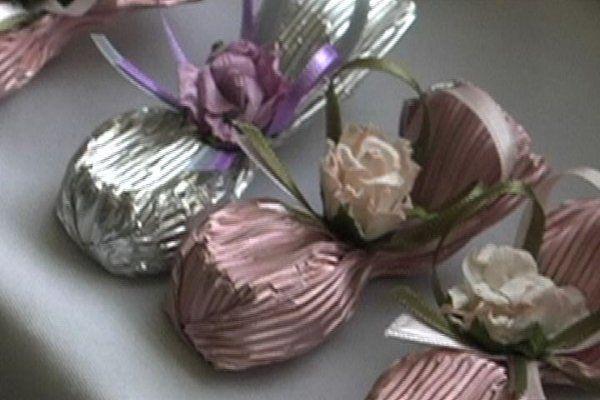 Tmx 1254764873308 Candies Unionville wedding videography