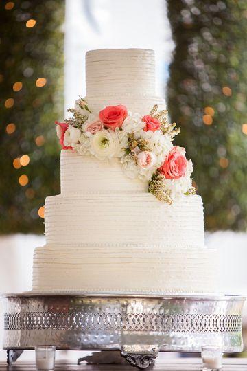 reagan sam wedding highlights 46