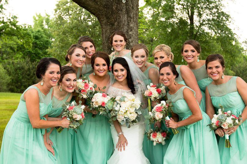 reagan sam wedding highlights 31