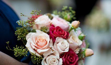 Mandy Cathey Weddings & Events