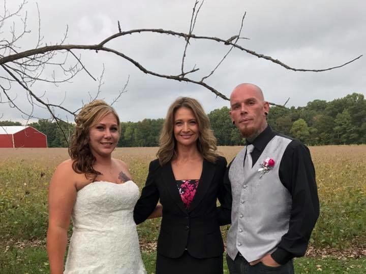 Tmx 1524666602 3dfe4826096e9487 1524666601 Efbb6fc7368ac740 1524666597977 2 ADD 3 Greenwood, IN wedding officiant