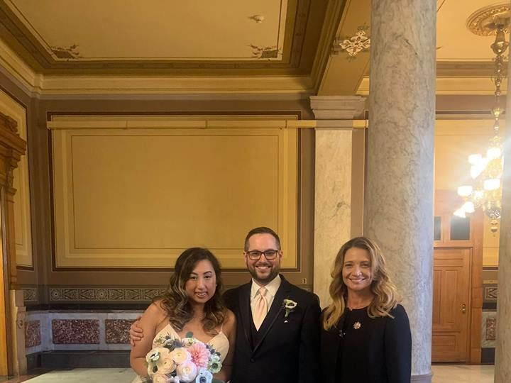 Tmx 1539270887 75c35ec7c161d5e9 1539270886 D3b0aeb24cecb62d 1539270887210 2 WW2 Greenwood, IN wedding officiant