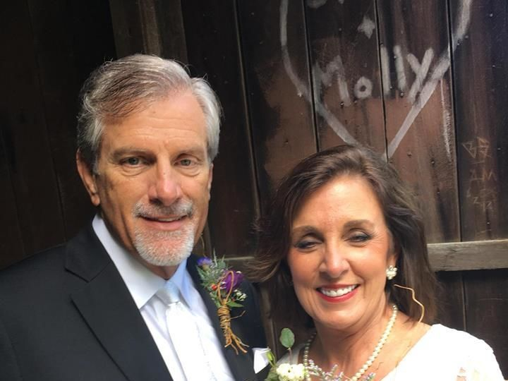 Tmx 1539270887 E9dd90885df9d05d 1539270886 6878ad61cc1ed490 1539270887212 4 WW4 Greenwood, IN wedding officiant