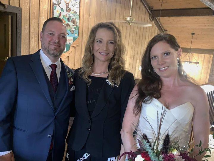 Tmx Wedding Pic 1 51 698218 Greenwood, IN wedding officiant