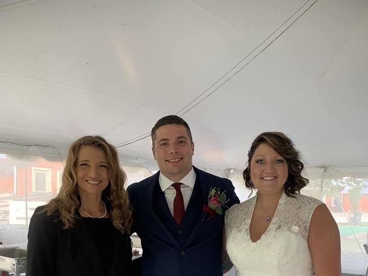 Tmx Wedding Pic 2 51 698218 Greenwood, IN wedding officiant