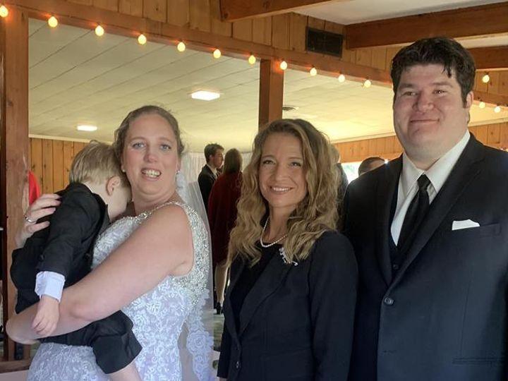 Tmx Wedding Pic 3 51 698218 Greenwood, IN wedding officiant