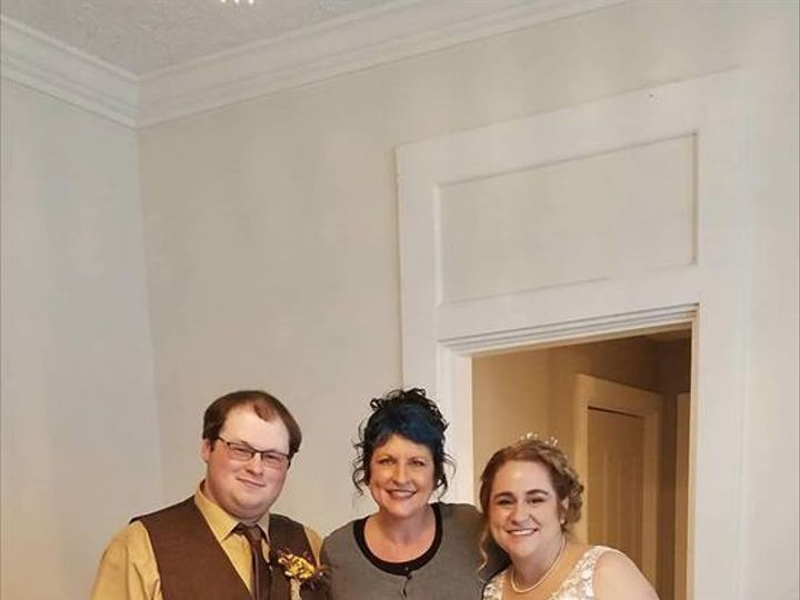 Tmx Wedding Pic 4 51 698218 Greenwood, IN wedding officiant