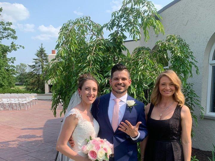 Tmx Ww 1 51 698218 1560523941 Greenwood, IN wedding officiant