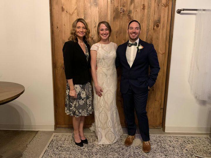 Tmx Ww14 51 698218 160106179137571 Greenwood, IN wedding officiant