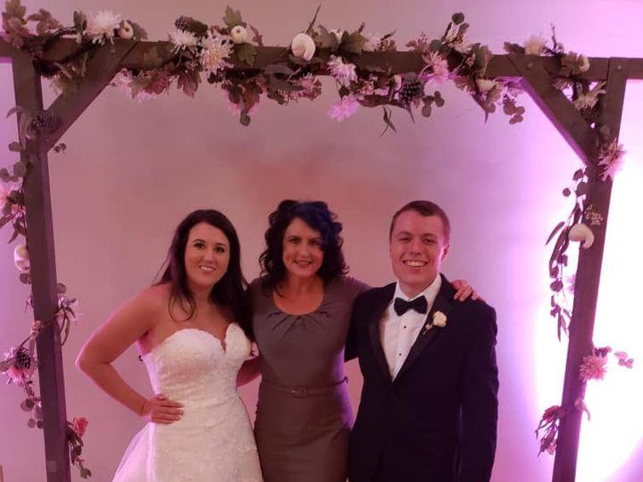 Tmx Ww16 51 698218 160106178961086 Greenwood, IN wedding officiant