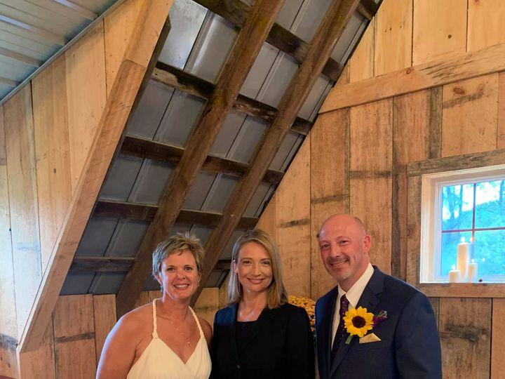 Tmx Ww17 51 698218 160106179071705 Greenwood, IN wedding officiant