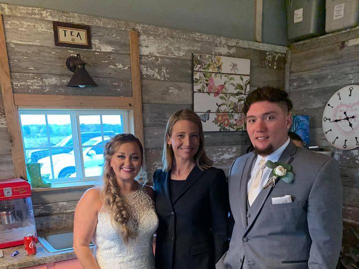 Tmx Ww18 51 698218 160106179088382 Greenwood, IN wedding officiant