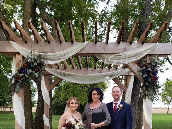 Tmx Ww22 51 698218 160106179099253 Greenwood, IN wedding officiant