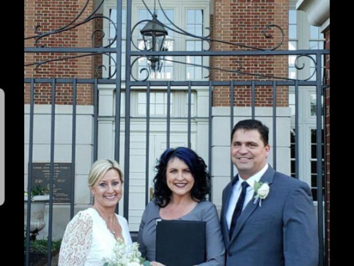 Tmx Ww23 51 698218 160106179043371 Greenwood, IN wedding officiant