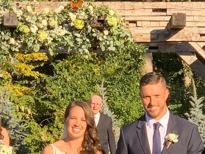 Tmx Ww25 51 698218 160106179113893 Greenwood, IN wedding officiant