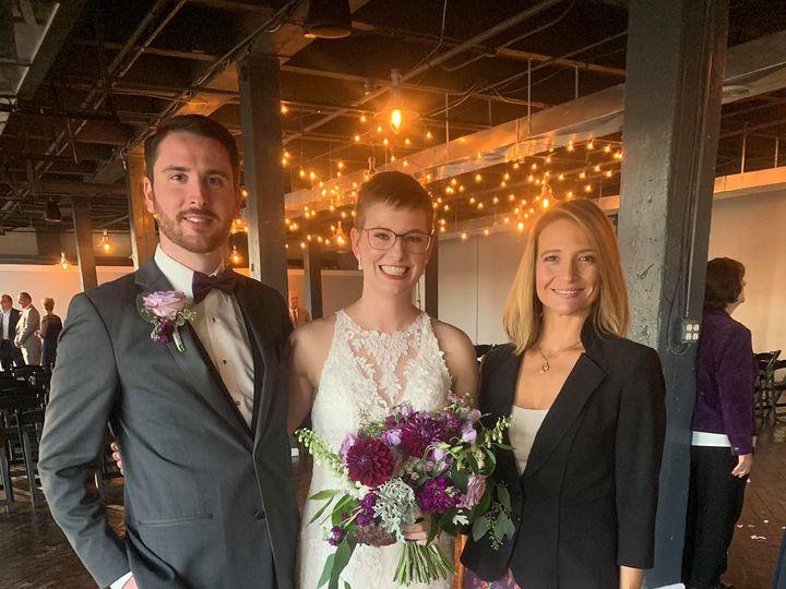 Tmx Ww26 51 698218 160106179293793 Greenwood, IN wedding officiant