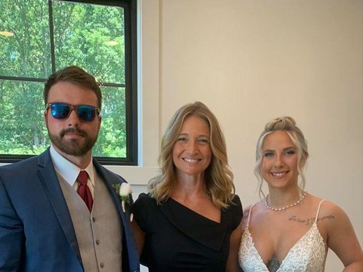 Tmx Ww27 51 698218 160106179141897 Greenwood, IN wedding officiant