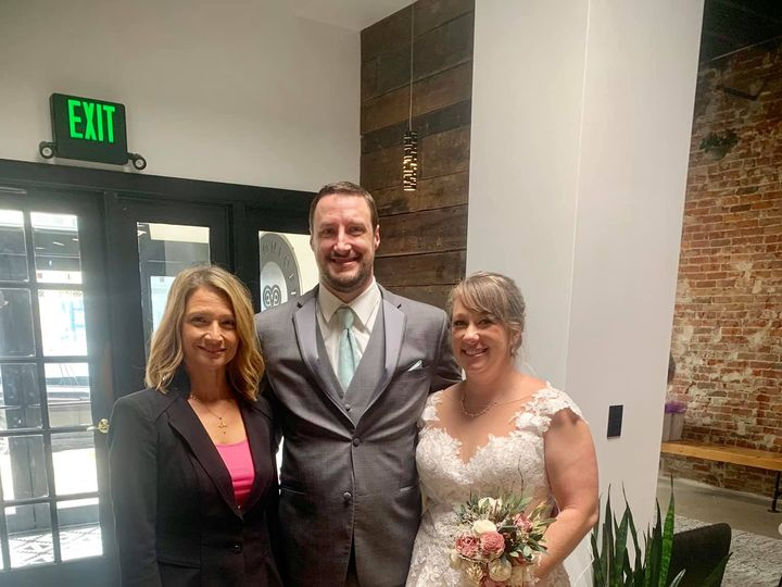 Tmx Ww28 51 698218 160106179152952 Greenwood, IN wedding officiant