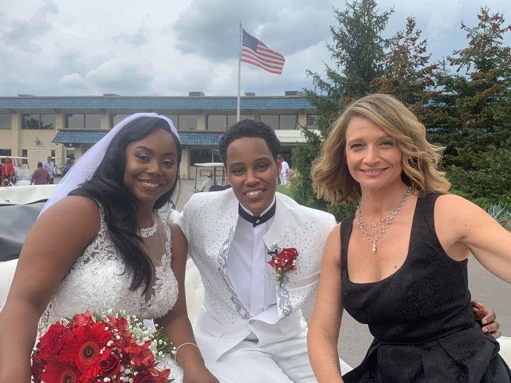 Tmx Ww29 51 698218 160106179246931 Greenwood, IN wedding officiant