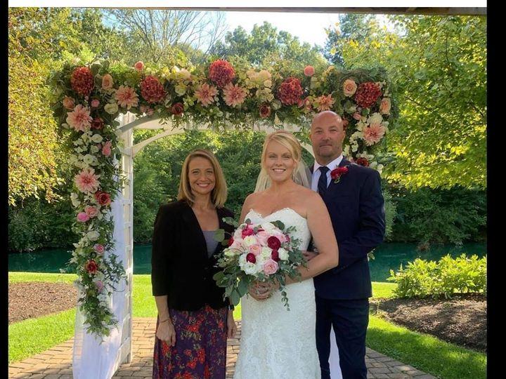 Tmx Ww2 51 698218 160106178894760 Greenwood, IN wedding officiant