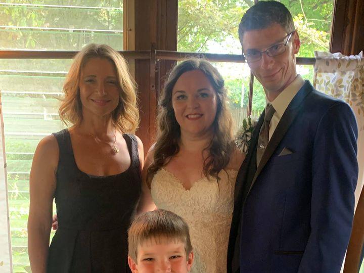 Tmx Ww30 51 698218 160106179296875 Greenwood, IN wedding officiant