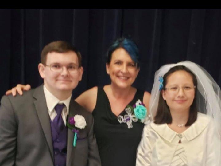 Tmx Ww32 51 698218 160106179138180 Greenwood, IN wedding officiant