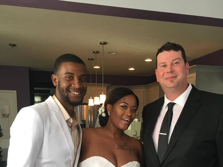 Tmx Ww34 51 698218 160106179226364 Greenwood, IN wedding officiant